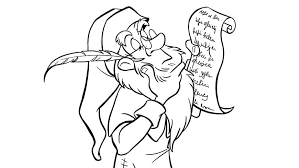 Kleurplaat Roodkapje Sprookjesboom Ausmalbild Vom Zwerg Ko Fr