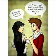 Die 20 Besten Bilder Von Ehe Im Islam In 2014 Liebe