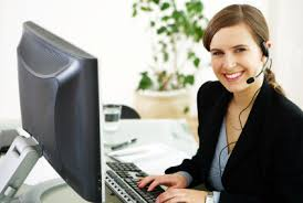 when interviewing for an administrative assistant position you want to do everything you can to let the interviewer see what a great assistant you would administrative assistant