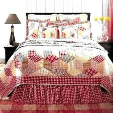 cuddl duds flannel sheet set duds flannel sheet set purple duvet cover red bedding sets good