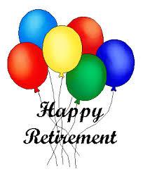 retirement banner clipart retirement borders clipart