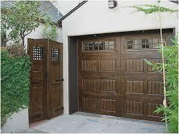 amarr garage doors locations amarr garage doors replacement glass unique 94 best for the garage