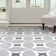 home goods rugs 8x10 luxury ralph lauren rugs home goods techieblogiefo