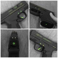 Tactical Light For Xd 40 Subcompact Springfield Xd Mod2 40 Slightly Customized Turned Out