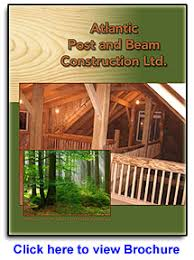 post beam construction. Plain Beam For Post Beam Construction O