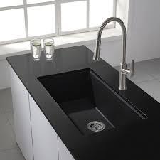 Single Bowl Sink Single Bowl Cons Lowes Drop Blanco Bowl Sinks
