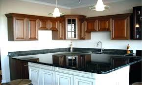 granite island countertop kitchen island overhang kitchen shapes kitchen island kitchen island cart kitchen island overhang