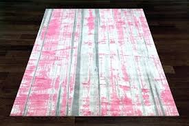 hot pink area rug black and pink area rug black and hot pink area rug hot