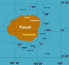 Hawaii Fishing Seasons Chart Kauai Deep Sea Fishing Faqs Hawaii Deep Sea Fishing