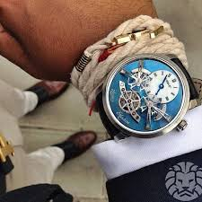 100 best images about trending watches for men 100 best images about trending watches for men men s watches black emporio armani and johnston murphy