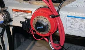 perko marine battery switch wiring diagram michaelhannan co perko dual battery switch wiring diagram marine luxury kill net brilliant