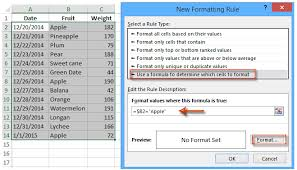 Excel Checkbook Formulas 95 Excel Formula Check If A Cell Is Blank If Cell Blank Excel Is