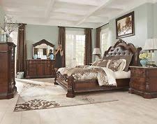 Ashley Furniture Bedroom Furniture Sets