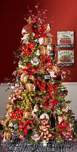 Best 25+ Christmas tree background ideas on Pinterest | Christmas tree  wallpaper, Christmas tree tumblr and Christmas tumblr