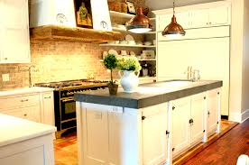 custom kitchen lighting. Had To Be White, Promote Light Custom Cabinetry And Island Country Kitchen Lighting I