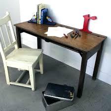 kid school desk image desks for staples kid school desk vintage school desk interiors dream