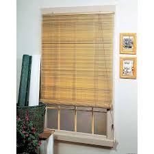 2 vinyl blinds