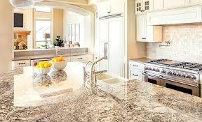 disinfect granite for granite can you clean granite countertops with bleach