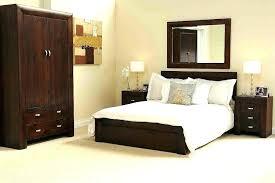 grey wood bedroom furniture – scanwear.co