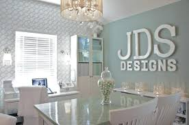 chic office design. Shabby Chic Office Small Home Design White Furniture .