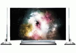 Plasma Vs Lcd Vs Led Comparison Chart Plasma Vs Lcd Vs Oled Which Is Right For You