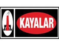 Image result for KAYALAR CATERING EQUIPMENT LOGO