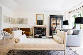 Regency Interior Design Painting Impressive Inspiration