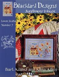 How To Grow A Sunflower House  The Old Farmeru0027s AlmanacSunflower House