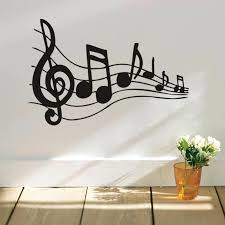 al notes wall decoration free note wall sticker removable vinyl wall decal decor