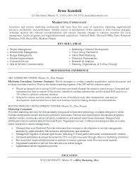 Apartment Leasing Agent Resume Examples It Consultant Resume Examples Sample Recruitment Professional