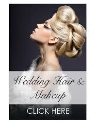 hello beautiful salon tampa hair salon tampa fl salon & hair Wedding Hair And Makeup Tampa Fl tampa fl wedding hair wedding hair and makeup tampa florida
