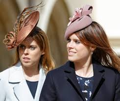 Image result for photos of princess beatrice