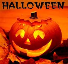 paragraph and essay halloween halloween