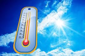 1000 Kostenlose Hitze Und Feuer Bilder Pixabay