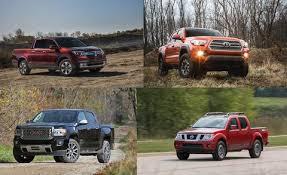 ⭐ Best pickup truck for the money 2018 2019 - explorepassages.com