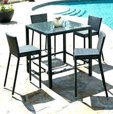 patio furniture covers home. Home Depot Patio Furniture Covers Best Outdoor Material .