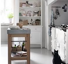 Rustic Chic Kitchen Decor Shabby Chic Front Door Ideas Ideas U Nizwa