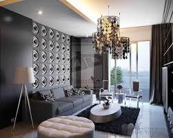 creative living room ideas design:  amazing beautiful creative living room ideas home design furniture decorating fantastical in beautiful creative living room