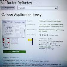best common app essay ideas great synonym gre it s that time of year college application essays help your students or your