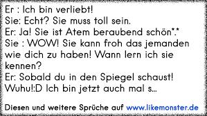 Verliebt Spruche Whatsapp Cheap Whatsapp Status Unglcklich Verliebt
