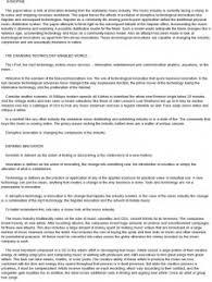 business business etiquette essay image essay examples  essay business business etiquette essay image essay examples business business etiquette essay