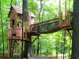 cool kid tree houses. Brilliant Tree Kids Tree House Designs Best Plans Awesome Ideas  Some Of These Are   In Cool Kid Tree Houses A