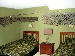 camouflage bedroom walls army camouflage bedroom decor coma studio camouflage paint for bedroom walls camouflage bedroom walls hunting bedroom decor