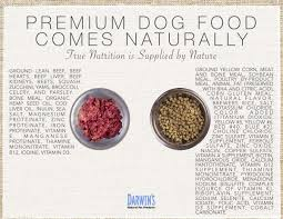 bone meal for dogs. Bone Meal For Dogs