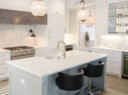 Kitchen Designs With 2 Islands Kitchen Island Designs That Are Perfect For Indian Homes