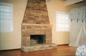 for new how masonry gas fireplace to frame in a gas fireplace framing for new inserts