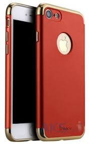 (product rED - iPhone 8, special, edition, apple (RU)