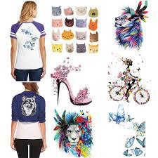 Online Shop 30/50pcs Half Round Pearl Rivets Button for Cloth ...
