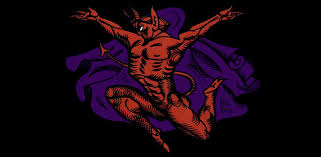 support the church of satan com magus anton szandor lavey conducting a ritual a nude altar