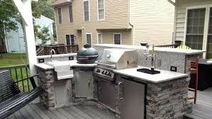 bbq outdoor kitchen kits top ideas outdoor kitchen outdoor kitchen bbq kits uk